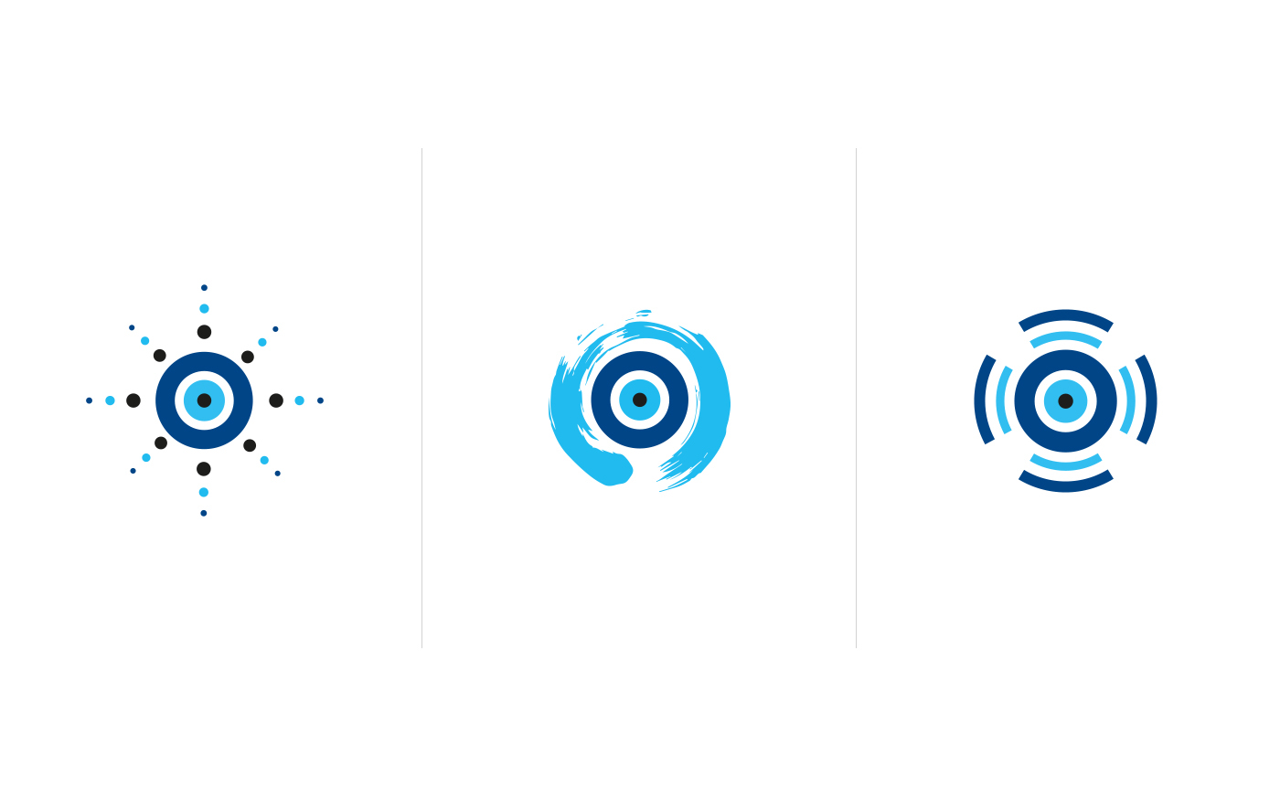 BrainBooster Icons