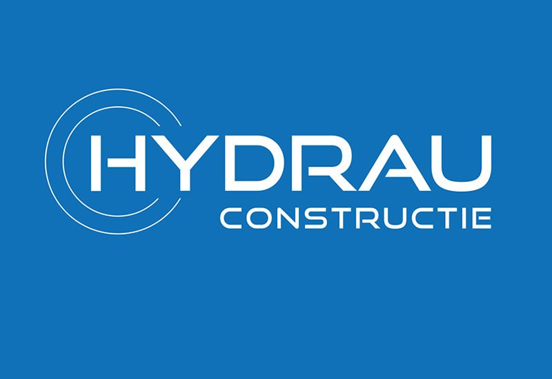 Rebrand Hydrau highlight